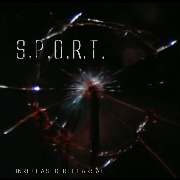 S.P.O.R.T. 2004 disc cover
