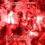 clic in Entreprises Glorifiees CD cover