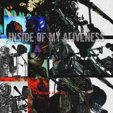 Inside of my Aliveness (cover small)
