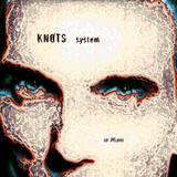 Knots System in Miami (cover small)